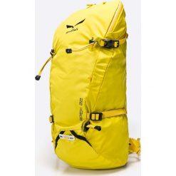 Plecaki męskie: Salewa – Plecak Apex 22 L