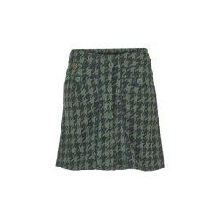 Minispódniczki: Spódnice krótkie Smash  BORIA