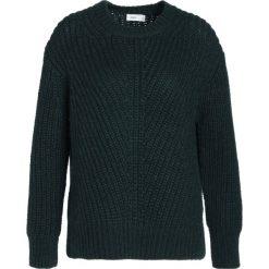 Odzież damska: CLOSED Sweter hamptons green