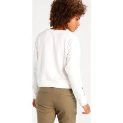 Bluzy damskie: Mavi EMBROIDERED  Bluza antique white