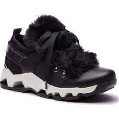 Sneakersy damskie: Sneakersy KAZAR - Sarina 34639-F2-00 Black