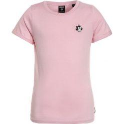 T-shirty chłopięce z nadrukiem: Scotch R'Belle FELIX SHORT SLEEVE  Tshirt z nadrukiem japanese apricot