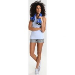 Nike Performance HYPERCOOL TANK Koszulka sportowa royal tint/royal tint/clear. Niebieskie topy sportowe damskie marki Nike Performance, xs, z elastanu. Za 149,00 zł.
