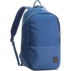 Plecak Reebok - Style Found Bp CZ9759 Bunblu. Niebieskie plecaki damskie Reebok, z materiału, sportowe. Za 99,95 zł.