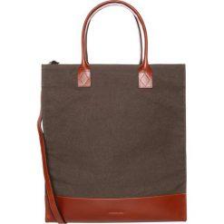 Shopper bag damskie: Royal RepubliQ Torba na zakupy twilight olive