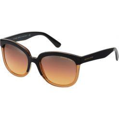 Okulary przeciwsłoneczne damskie: Michael Kors PALMA Okulary przeciwsłoneczne sunset gradient