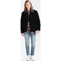 Spodnie męskie: Only & Sons ONSWARP Jeans Skinny Fit light blue denim