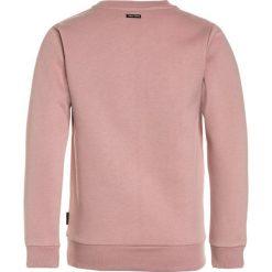 Tumble 'n dry LEEVI Bluza crepe pink. Czerwone bluzy chłopięce marki Tumble 'n dry, z bawełny. W wyprzedaży za 152,10 zł.