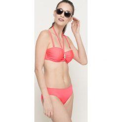 Bikini: Feba - Strój kąpielowy