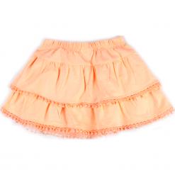 Spódniczki dziewczęce: Spódnica