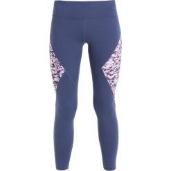 Legginsy: GAP ROGUE FAST Legginsy quiet blue