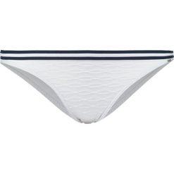 Bikini: Banana Moon TREJA  Dół od bikini blanc aldridge