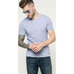 T-shirty męskie: Produkt by Jack & Jones – T-shirt