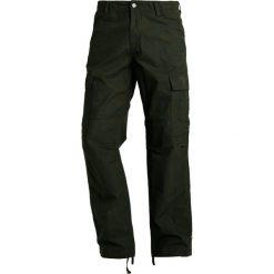 Spodnie męskie: Carhartt WIP COLUMBIA Bojówki camo night/combat green
