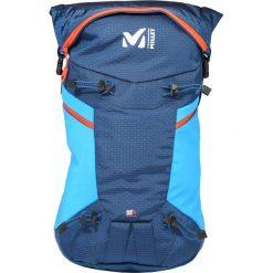 Millet PROLIGHT SUM 18 Plecak podróżny electric blue/poseidon. Niebieskie plecaki męskie Millet, sportowe. Za 429,00 zł.