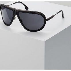 Okulary przeciwsłoneczne męskie: Carrera AMERICANA Okulary przeciwsłoneczne dark ruthen