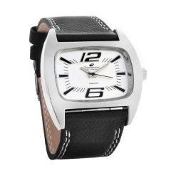 Biżuteria i zegarki męskie: Timemaster Tmaster 127-93 - Zobacz także Książki, muzyka, multimedia, zabawki, zegarki i wiele więcej