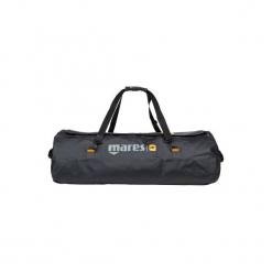 Szczelna torba nurkowa Titan 90 L. Czarne torebki klasyczne damskie APTONIA. Za 259,99 zł.