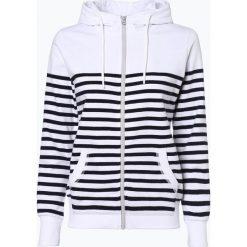 Marie Lund - Damska bluza rozpinana, czarny. Czarne bluzy rozpinane damskie Marie Lund, xl. Za 229,95 zł.