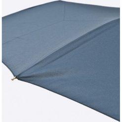 Parasole: Ochnik – Parasol