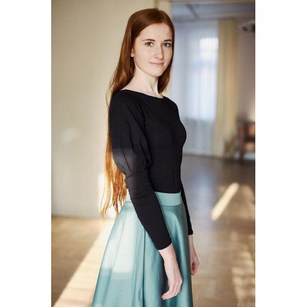 951a69eef9 Odzież Marie Zélie - Promocja. Nawet -40%! - Kolekcja wiosna 2019 -  myBaze.com