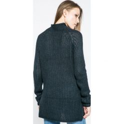 Golfy damskie: Only – Sweter