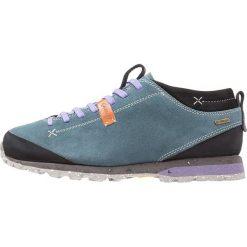 Aku BELLAMONT GTX Obuwie hikingowe sugar paper/lilac. Fioletowe buty sportowe damskie Aku. Za 669,00 zł.