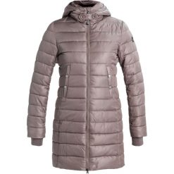 Covert Overt Płaszcz zimowy smokey grey. Czerwone płaszcze damskie zimowe marki Cropp, l. W wyprzedaży za 367,95 zł.