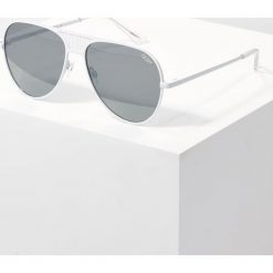 Okulary przeciwsłoneczne damskie: Quay ICONIC #QUAYXKYLIE Okulary przeciwsłoneczne grey