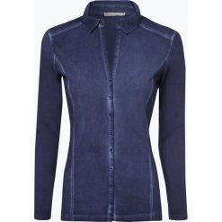 Munich Freedom - Koszulka damska, niebieski. Niebieskie t-shirty damskie Munich Freedom, m, z dżerseju. Za 229,95 zł.