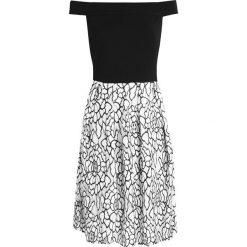 Sukienki: Anna Field Sukienka letnia offwhite/black