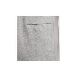 T-shirty z krótkim rękawem Dziecko  adidas  Koszulka adidas Z.N.E. Szare bluzki dziewczęce z krótkim rękawem Adidas. Za 199,00 zł.