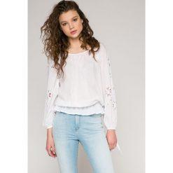 Bluzki damskie: Pepe Jeans – Bluzka Jasmine