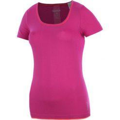 Odzież damska: koszulka sportowa damska REEBOK SPORT ESSENTIAL TEE / AC1739