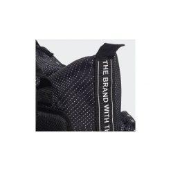Plecaki adidas  Plecak adidas NMD. Czarne plecaki męskie marki Adidas. Za 299,00 zł.