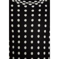 Sukienki dziewczęce: Derhy CANDICE MAILLE POIS Sukienka dzianinowa noir
