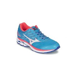 Buty sportowe damskie: Buty do biegania Mizuno  WAVE RIDER 20 (W)