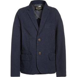 Petrol Industries Marynarka deep navy. Niebieskie kurtki dziewczęce marki Petrol Industries, z materiału. W wyprzedaży za 265,30 zł.
