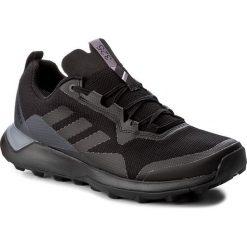 Buty trekkingowe męskie: Buty adidas – Terrex Cmtk GTX GORE-TEX BY2770  Cblack/Cblack/Grethr
