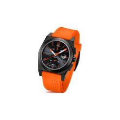 Biżuteria i zegarki: Zegarek męski Locman Stealth 0202BKBKFOK1GOO