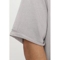 T-shirty męskie: AllSaints KLEVE CREW Tshirt basic putty brown