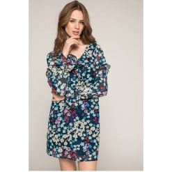 Długie sukienki: Answear - Sukienka Garden of Dreams