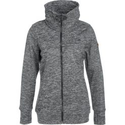 Bluzy rozpinane damskie: Regatta ELAYNA Bluza rozpinana ash