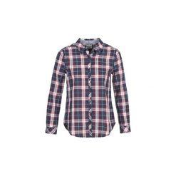 Koszule damskie: Koszule Tommy Jeans  NARALYN