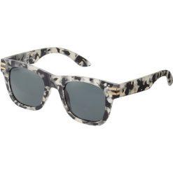 Okulary przeciwsłoneczne damskie: Pilgrim KENNEDY Okulary przeciwsłoneczne grey