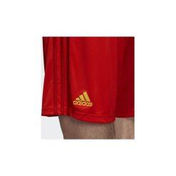 Spodenki i szorty męskie: Szorty i Bermudy  adidas  Szorty podstawowe reprezentacji Belgii