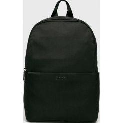 Joop! - Plecak. Czarne plecaki męskie JOOP!, z materiału. W wyprzedaży za 449,90 zł.