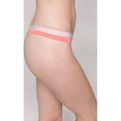 Calvin Klein Underwear - Stringi - 2
