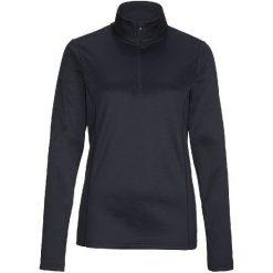 Bluzy damskie: KILLTEC Bluza damska Amali czarna r. 38
