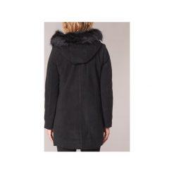 Płaszcze damskie pastelowe: Płaszcze Vero Moda  MACY